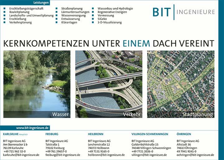 Anzeige_BIT_Ingenieure