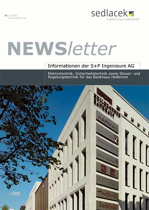 Newsletter_sedlacek